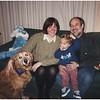 ADelmar NY Jenna Kim Tom Mcki February 2001
