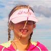 Jenna Bessette Avalon Beach 11 August 2005