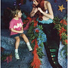 1 AAA Disney 7 with Arielle March 2003