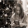 LT Delmar NY Jenna Gift Christmas 2012