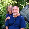 Tom Jenna 1 June 2005