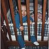 ADelmar NY Jenna Crib January 2000