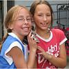 Jenna and Caelyn July 08