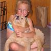 Brody Jenna 6 June 2005