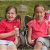 Adirondacks Forked Lake Sammy and Jenna June 2009