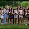 Clarksville NY Senion Ball Pix Big Group 2 June 2017