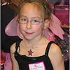 Birthday Jenna February 2006 19