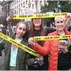 Washington DC Womens March Jenna Delaney and Trish January 2017