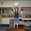 Jenna June 2008 DC Gymnastics