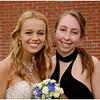 Jenna and Hope 1 Prom 2016