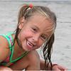 Jenna Bessette Avalon Beach 5 August 2005