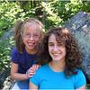 Elena Jenna 1 June 2005
