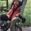 ADelmar NY Dumbarton Jenna Bike May 2000