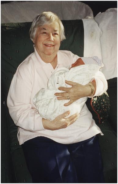 ADelmar NY Mim Jenna 1 February 1999