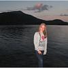 Adirondacks Blue Mountain Jenna July 2011