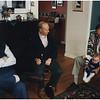 ADelmar NY Jenna Roger Pete Ron February 2000