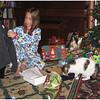 Jenna Christmas 3 2009