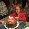 Jenna 5th Birthday February 2005
