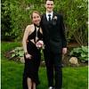 Jenna and Timmy 4 Prom 2016