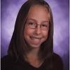 5th Grade 2009-10