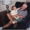 AAFlorida Jenna Sonny February 2000