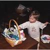 ADelmar NY Christmas Jenna Easter April  2001