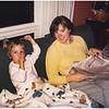 ADelmar NY Jenna Kim Couch October 2001