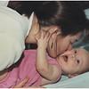 ADelmar NY Kim Jenna 1 July 1999