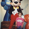 1 AAA Disney 6 with Mickey March 2003