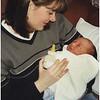 ADelmar NY Kim Jenna 1 February 1999