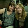 Montreal Canada June 2015 Metro Kim and Jenna 2
