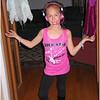 Halloween October 2007 Jenna