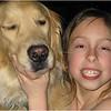 Jenna April 2008 and Brody
