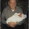 ADelmar NY Pip Jenna 1 February 1999