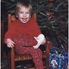 ADelmar NY Christmas Jenna Rocker December 2000