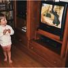 ADelmar NY Dumbarton Jenna TV 1 July 2001