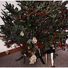 ADelmar NY Christmas Jenna's Tree Decoration December 2001