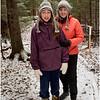 Adirondacks Heart Lake Trail Kim JennaNovember 2012