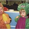 ADelmar NY Jenna Maddy Halloween October 2001