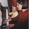 ADelmar NY Christmas Jenna's Kim Piano December 2001