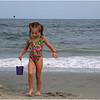 Jenna Bessette Avalon Beach 4 August 2005