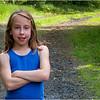 Jenna Bessette June 2008