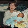 ADelmar NY Sarah Ayers Jenna 1 February 1999