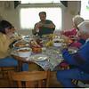 LT Delmar NY Dumbarton Supper September 1999