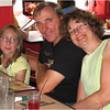 Avalon NJ July 2007 Jenna Kerby Andrea at Springers