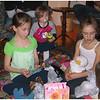 Many faces of Jenna 2008 (11) 9th Birthday