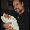 ADelmar NY Tom Jenna 1 February 1999