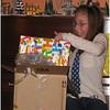 Jenna Birthday 2 February 2010
