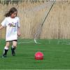 Jenna April 2008 Soccer 3