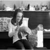 LT Delmar NY Jenna Bread 1 Christmas 2010